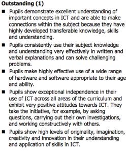Achievement-of-pupils-in-ICT