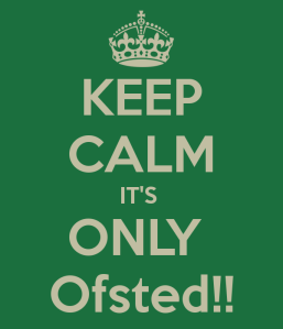 keep-calm-it-s-only-ofsted-14
