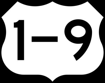 750px-US_1-9