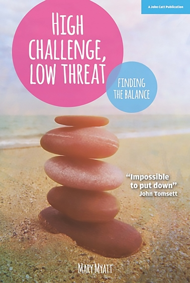 book-cover-high-challenge-low-threat