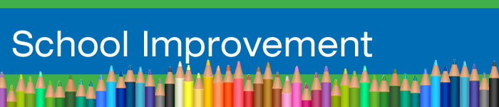 title-i-school-improvement