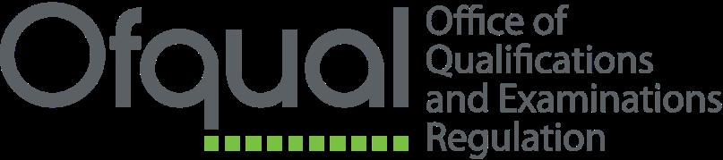 ofqual_logo
