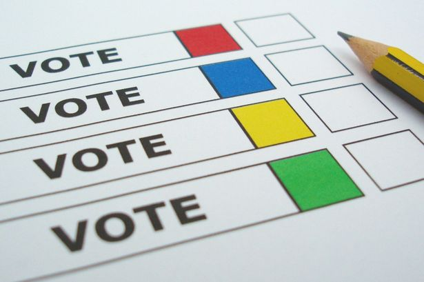 vote_ballot_paper