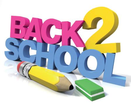 2F20635E2DCAC7511DF84F0CE8C1022D.back-to-school