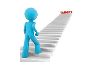 General-Target1Thumb