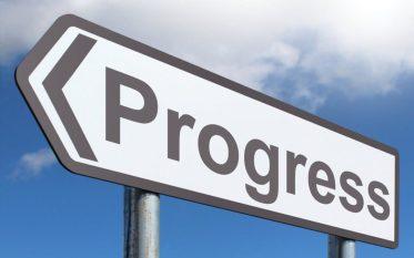progress-1080x675