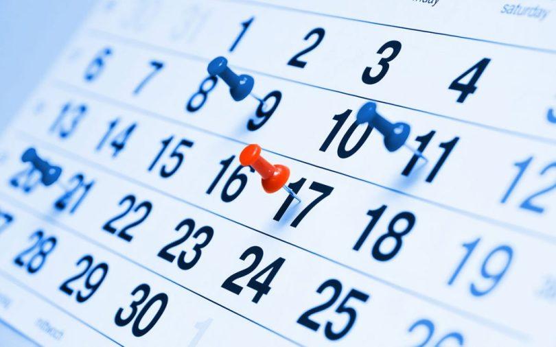 calendar-image-1080x675