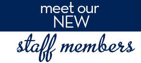 meet-our-new-staff-members-copy
