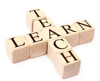 Learning-Teaching.jpg